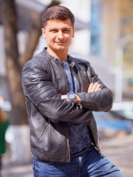 Белецкий Михаил Ильич